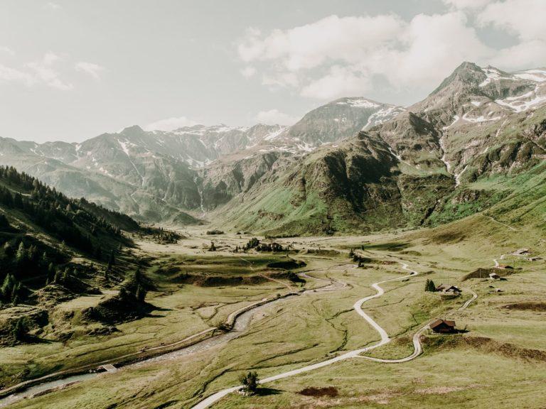 gasteinertal-berglandschaft_sportgastein