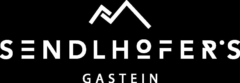 Logo Sendlhofer's