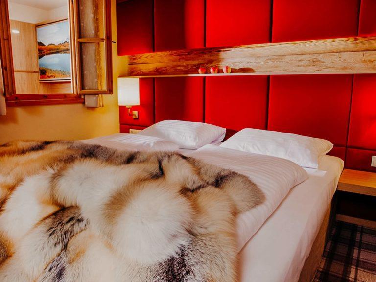 hotel-sendlhofers-bad-hofgastein-apartment_angertal