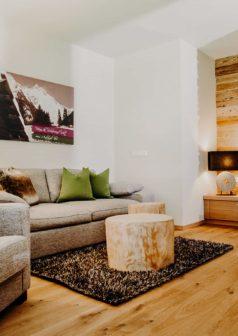 Apartment Ankogel