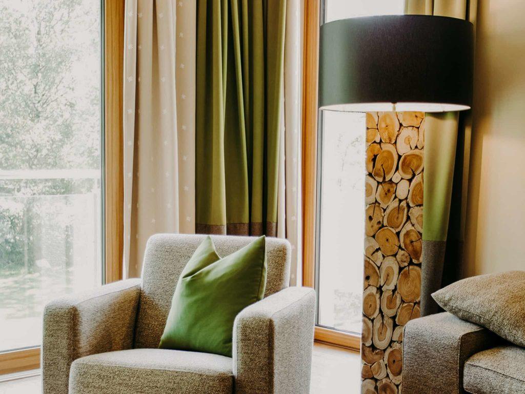 Apartment Ankogel Hotel Sendlhofer's Bad Hofgastein