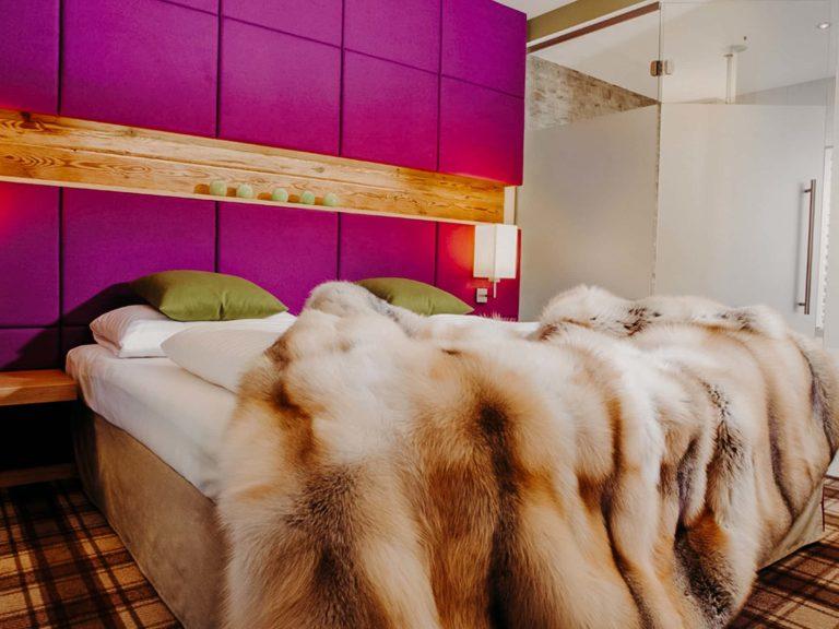 hotel-sendlhofers-bad-hofgastein-apartment-kreuzkogel_schlafzimmer