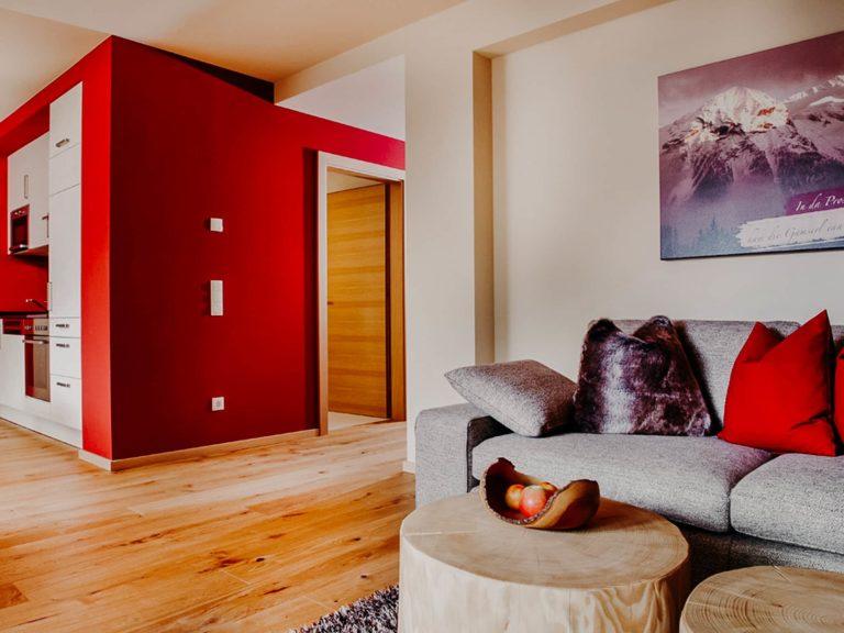 hotel-sendlhofers-bad-hofgastein-apartment_prossau