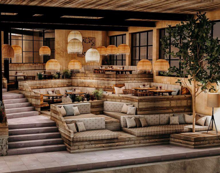 hotel-sendlhofers-lukes-wohnzimmer_visualisierung