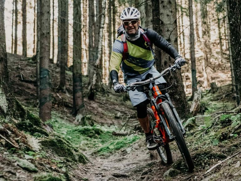 gasteinertal-aktivitaeten_mountainbiken