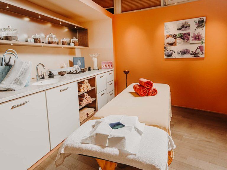 hotel-sendlhofers-bad-hofgastein-wellnessbereich_massage