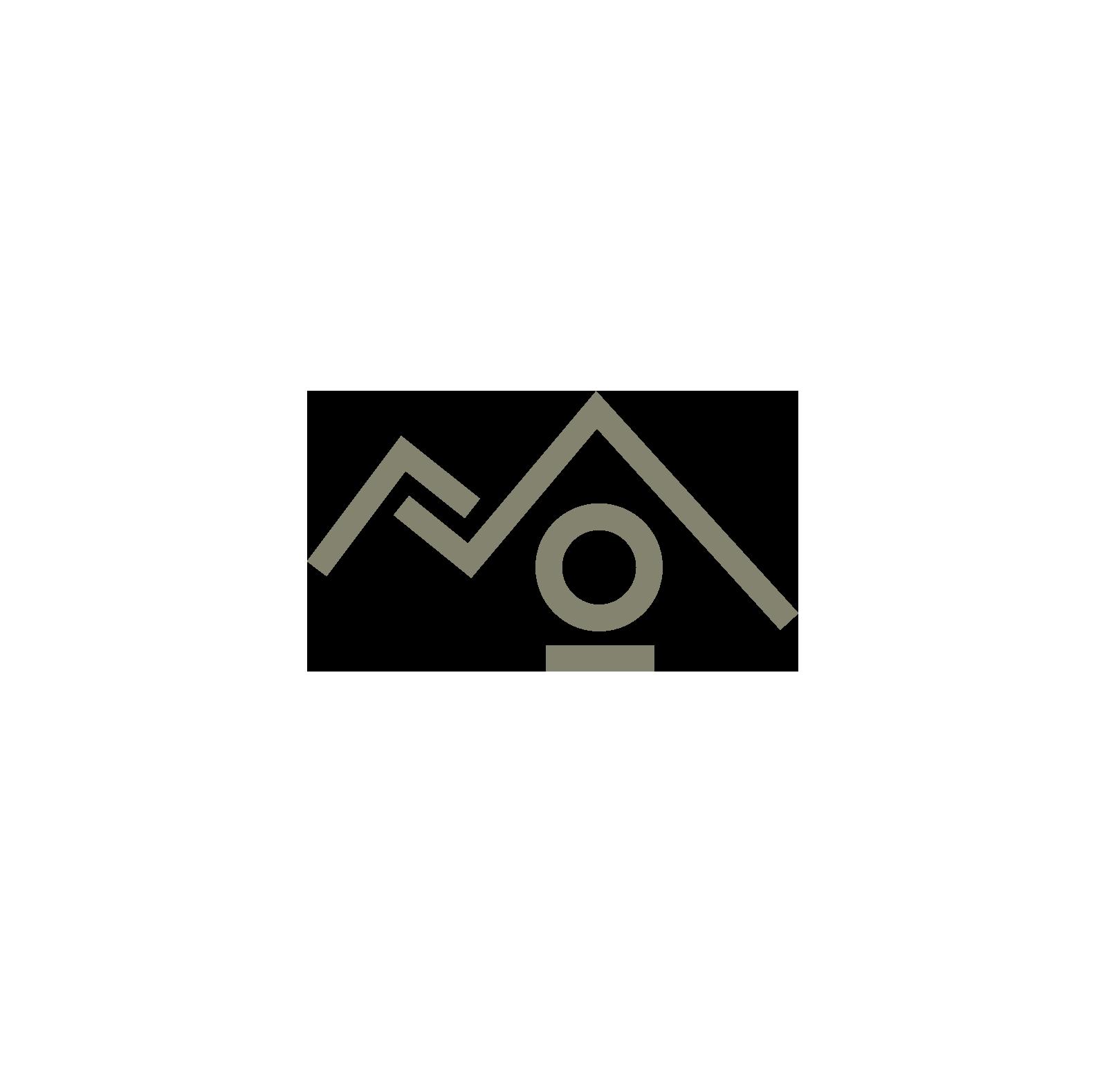 Logo Hotel Sendlhofers Bad Hofgastein
