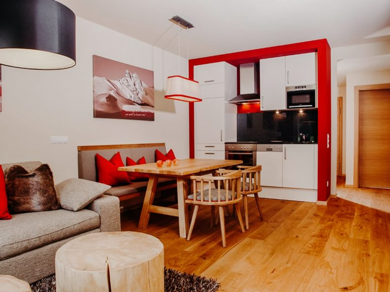 hotel-sendlhofers-bad-hofgastein-angertal_apartment