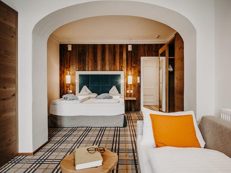 hotel-sendlhofers-bad-hofgastein-schlafzimmer_relax-2