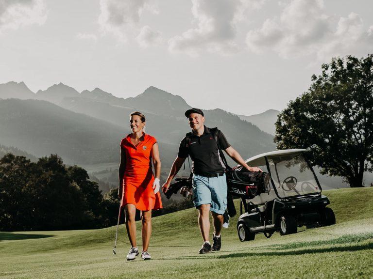 gasteinertal-aktivitaeten_golf (2)