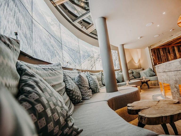 hotel-sendlhofers-bad-hofgastein_naturspa