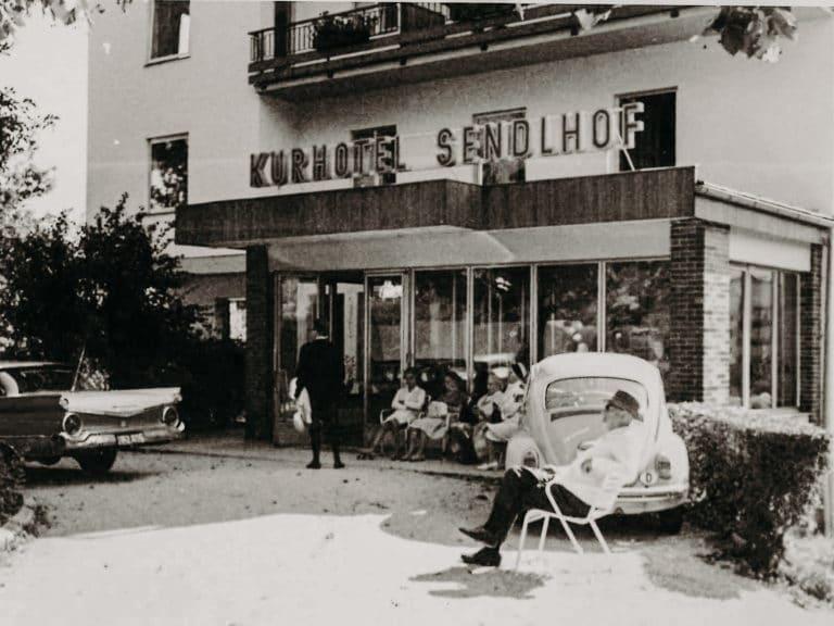 hotel-sendlhofers-bad-hofgastein_nostalgie-2