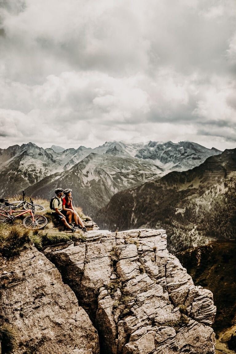 gasteinertal-tourismus_biken