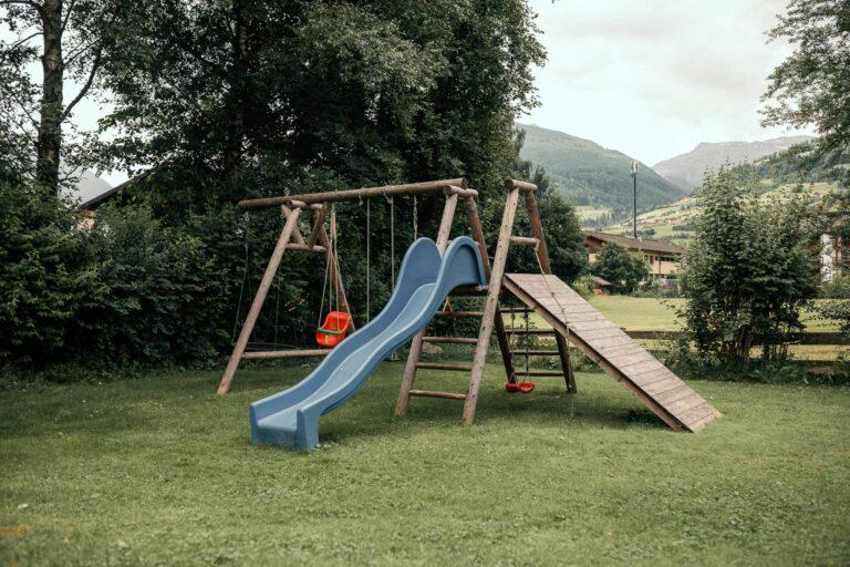 sendlhofers-bad-hofgastein-actionpark_spielplatz