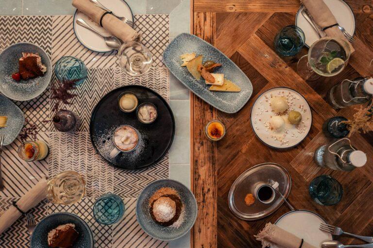 sendlhofers-bad-hofgastein-lukes-wohnzimmer_desserts