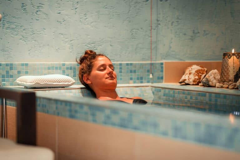 sendlhofers-bad-hofgastein-spa-treatments-radon_badewanne