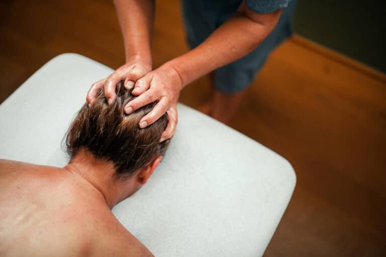 sendlhofers-bad-hofgastein-spa-treatments_massage