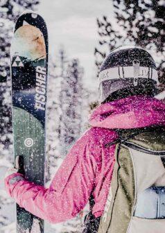 Ski und Fun