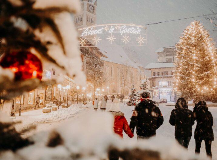 Gasteinertal-Tourismus-Advent-in-Gastein-Marktl